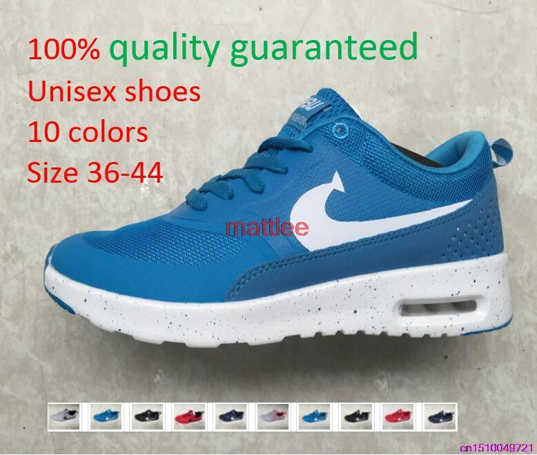 Мужские кроссовки Zapatillas Deportivas Sport Shoes Men Sneaker Ladies Trainers 2015 Zapatillas Deportivas New 2015 Unisex rubber flat Sport Shoes Woman Sneakers bmai cushioned running shoes woman zapatillas deportivas hombre mujer breathable mesh outdoor sports sneakers shoes lovers