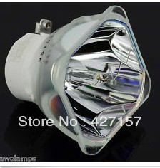 REPLACEMENT projector lamp NP15LP for NEC M230X M260W M260X M271W M271X M260XS M300XG M300X