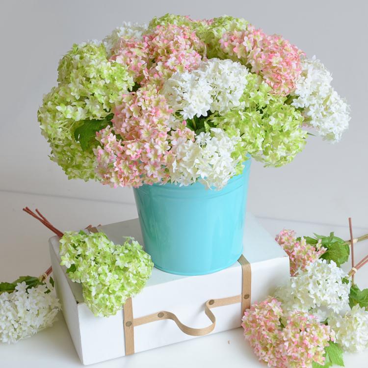 mini jardim acessorios:flor artificial mini orquídea artificial definir acessórios para