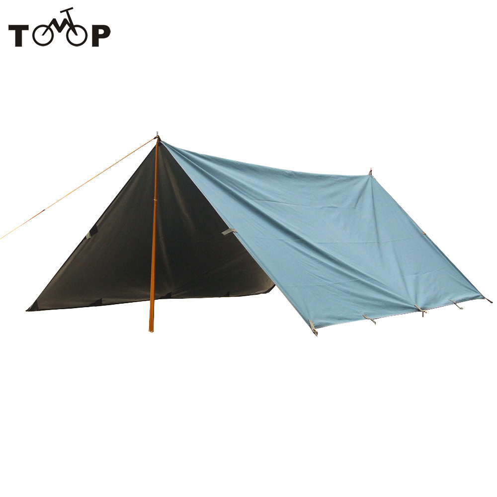 Online Buy Wholesale Wholesale Canopy Tents From China
