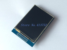 2.8 inch TFT Touch LCD Screen Display Module support For Arduino UNO R3 HIGH QUALITY Free Shipping(China (Mainland))