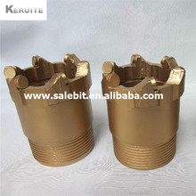 108 mm PDC core drill bit(China (Mainland))