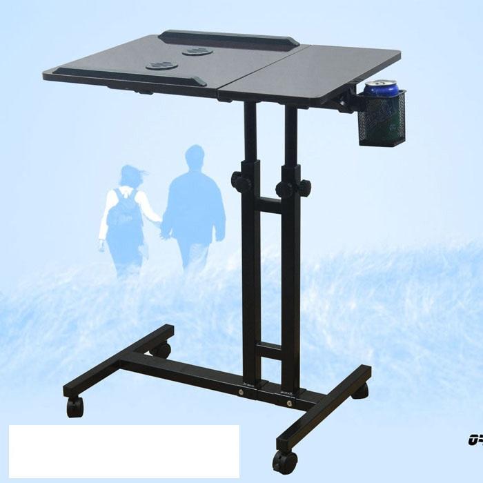 Popular Metal Stand up Desk-Buy Cheap Metal Stand up Desk lots from China Metal Stand up Desk