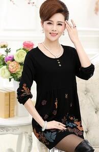 2015 Новый стиль женщин свитер идет , который очень мягкая и хороший , которые покупают ...