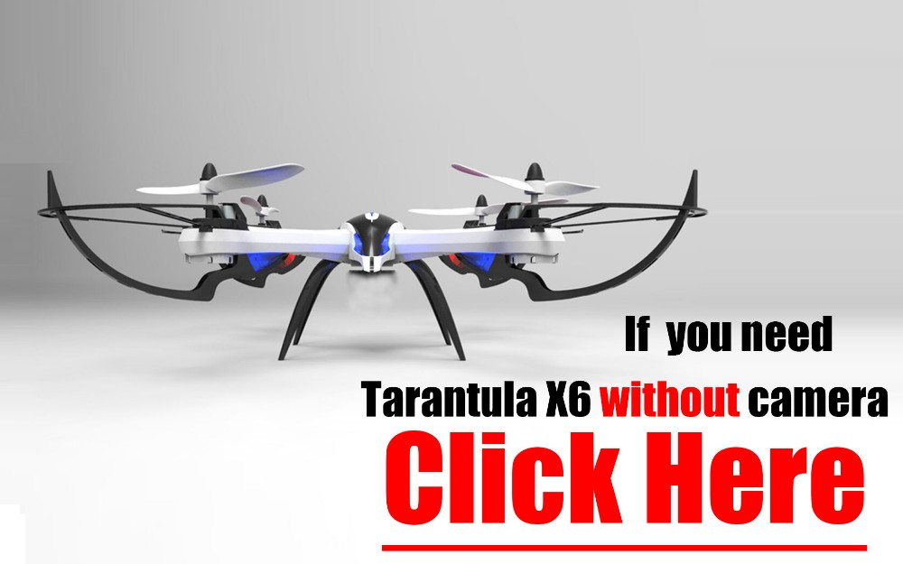 click-here-x6