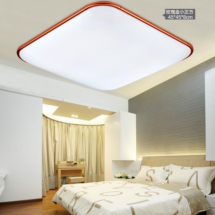 ultra thin energy saving led panel light exquisite decoration are rectangular bedroom kitchen bathroom bathroomexquisite images kitchen lighting