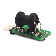 Buy MC34063A Battery Step-up Boost Module / USB Boost (5V Liter 12V, 24V) Technology Limited.) for $3.50 in AliExpress store
