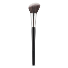 Buy 1Pc Angled Blush Brush Synthetic Face Cheek Contour Bronzer Blush Powder Foundation Brush Professional Cosmetics Makeup Brush for $4.49 in AliExpress store