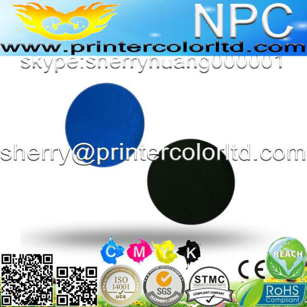 Фотография powder  for Toshiba T FC30 K  for Toshiba 30U M for Toshiba T-FC-30 replacement printer toner POWDER -lowest shipping