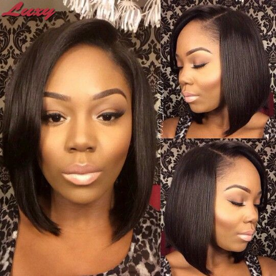 Cheap virgin full lace wigs factory price human hair wig short wigs for black women new lace front wigs with baby hair