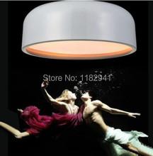Потолочные светильники  от Zhong shan Spring lighting mall, материал Алюминий артикул 32220428970