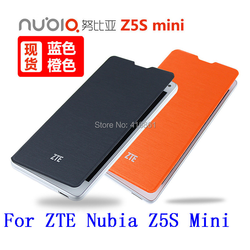 Чехол для для мобильных телефонов For ZTE Nubia Z5S Mini 100% ZTE Z5S /ZTE Z5S + + запчасти для мобильных телефонов zte z5 mini nx40x nubia z5 mini