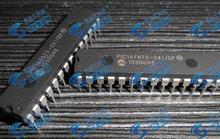 1 PIC16F873-04 / SP PIC16F873-04I PIC16F873 DIP original authentic - shenzhen IC Shop store