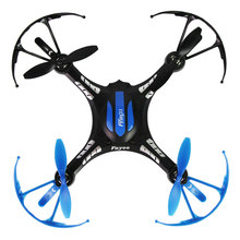 FY801 Drone Helicopter 4CH 6 Axis Drones Professional Quda Quadcopter Mini Drone Dron Pocket Professional Chasing Drone