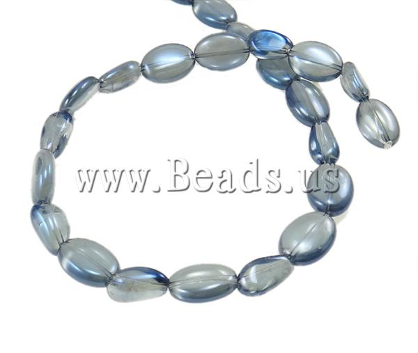 Free shipping!!!Oval Crystal Beads,New Year Gift, 15-20mm, Hole:prox 1.2-1.5mm, Lenth:15.5 Inch, 20Strands/Lot, Sold By Lot<br><br>Aliexpress