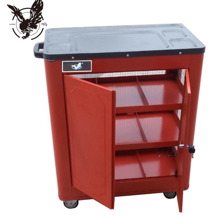 Achetez en gros armoire verrouillable en ligne des for Meuble porte verrouillable