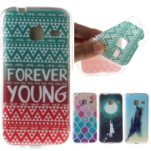 Buy Pattern Soft TPU Silicon sFor Samsung Galaxy J1 Mini NXT 2016 J105 J105H J105F SM-J105H case For Samsung J1 Mini Phone Cover for $1.70 in AliExpress store
