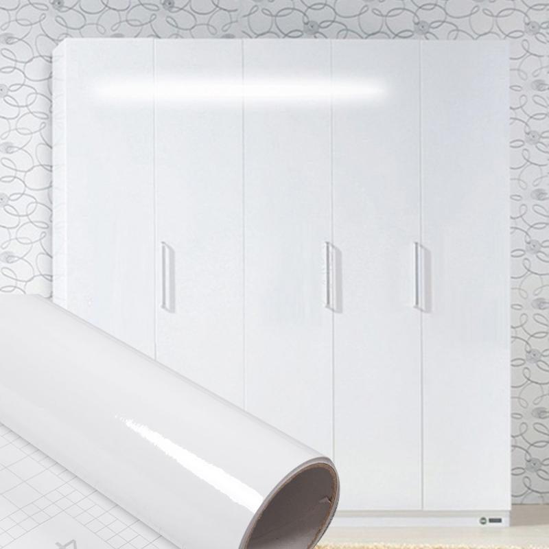 Achetez en gros armoires de cuisine papier peint en ligne for Kitchen colors with white cabinets with rouleaux papier peint