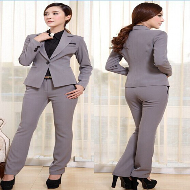 women business suits formal office suits ladies work