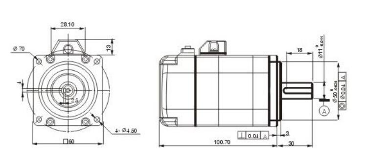 drawing of ACM602V36.jpg