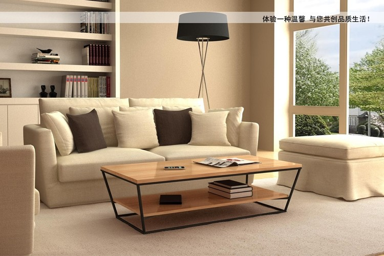 Design future picture more detailed picture about wild for Living room no coffee table