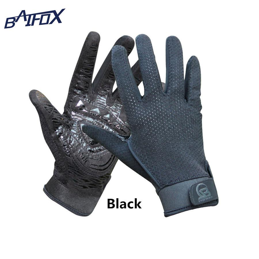 Mens gloves xxl - S Xxl New Dirtpaw Motorcycle Gloves Racing Bike Riding Mtb Full Finger Motorbike Gloves 5