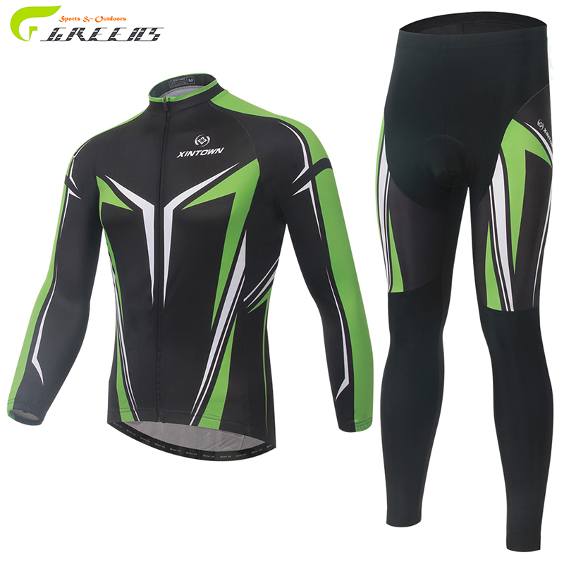 Cycling jersey ropa cilismo hombre abbigliamento ciclismo men's cycling clothing mtb bike maillot ciclismo outdoor sports(China (Mainland))