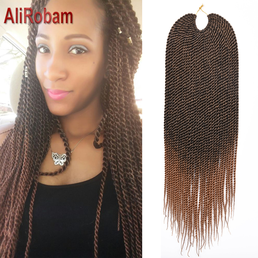 Hair Braids-Buy Cheap Crochet Hair Braids lots from China Crochet Hair ...