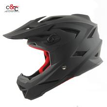 casco moto THH motocross helmet fashion male women capacete motorcycle helmet ATV off-road helmets sell well hjc ls2 helmets