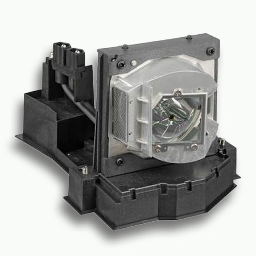 Фотография Compatible Projector lamp for ASK A3300