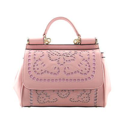 Womens handbag 2015 womens summer handbag shoulder bag messenger bag vintage embroidered lace cutout bags<br><br>Aliexpress