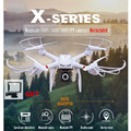 MJX X101 Rc Helicopter 6 Axis Gyro drones could add different kinds of FPV Wifi HD