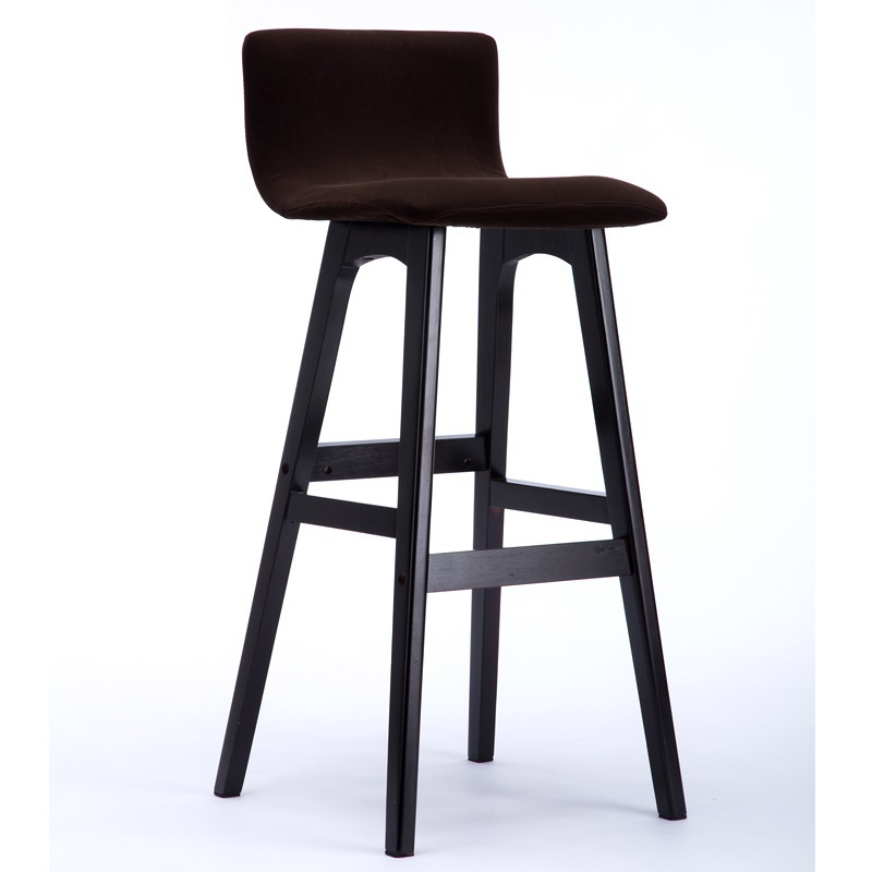 Bar High Chairs american antique wrought iron retro storage – Bar High Chair