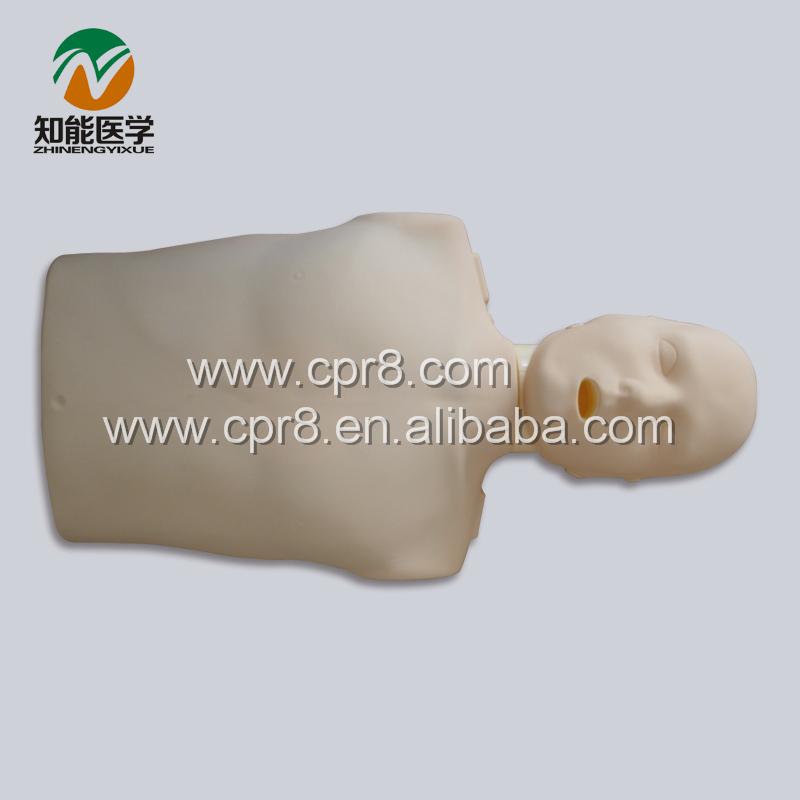 BIX/CPR100B Half-body CPR training manikin<br><br>Aliexpress