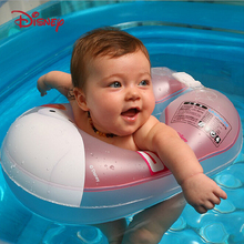3 years old before infant baby Inflatable Underarm Swimming Float Baby Swim Ring Swimming Trainer Size S new brand BB740(China (Mainland))