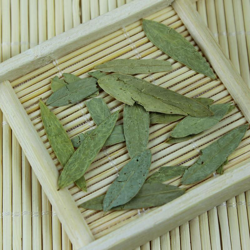 Herbal tea folium sennae tea bag relaxing bowel 10g Senna tea health care organic green food free shipping treating constipation<br><br>Aliexpress