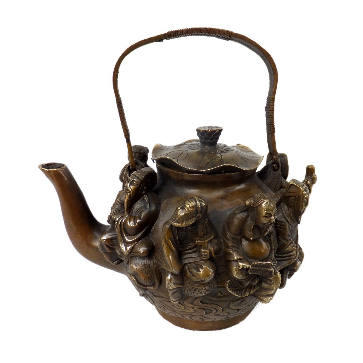 Things chinese antiques crafts collectibles for Decorative things