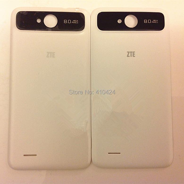 Чехол для для мобильных телефонов For ZTE ZTE Grand X V987 For ZTE Grand X Quad V987 запчасти для мобильных телефонов zte v5 v9180 n918st nx501 nx505 nx503