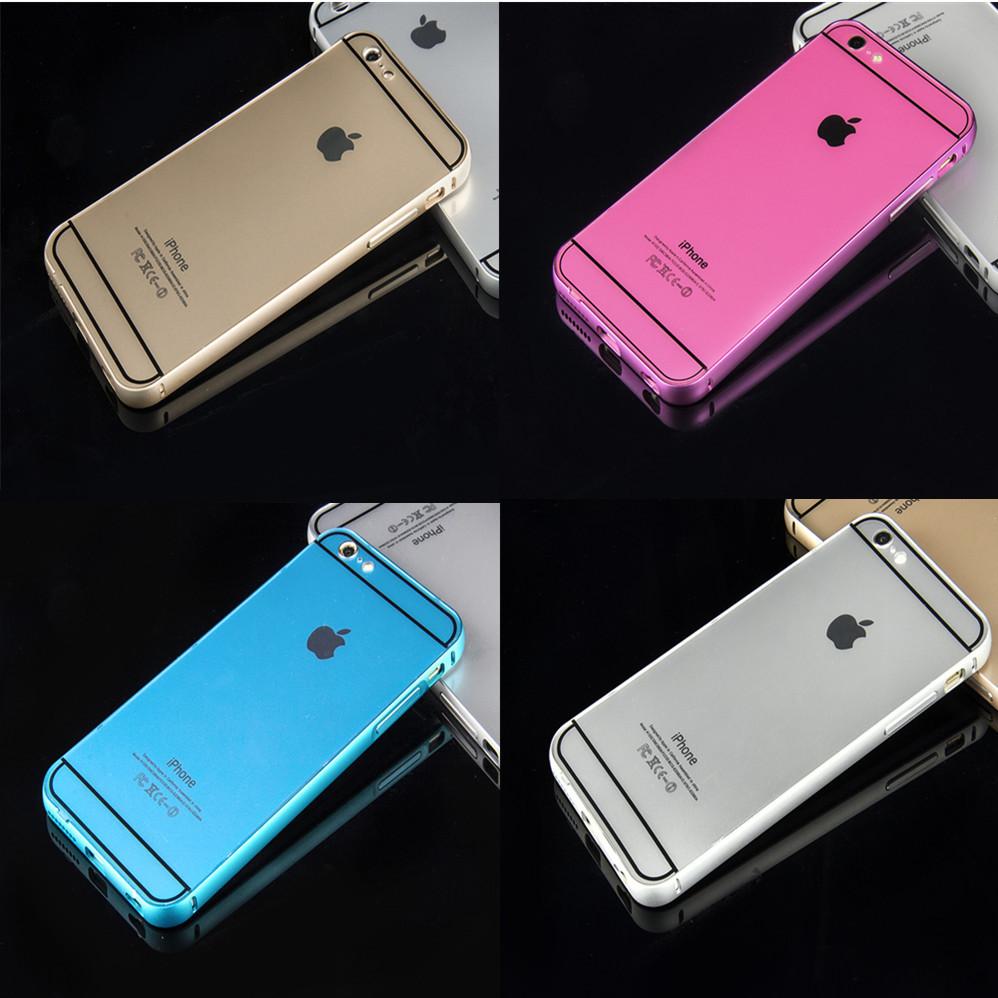 Чехол для для мобильных телефонов Vensmile + Apple iphone 6 4.7 Coloful iphone6 5,5 case-002 чехол для для мобильных телефонов iphone 6 apple iphone 6 5 5 for iphone 6 6plus