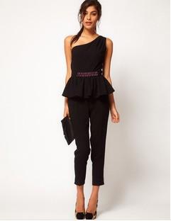 Cheap plus size womens dress pants