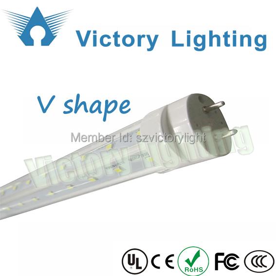 1.5m 32w t8 g13 double pcb led tube light(China (Mainland))