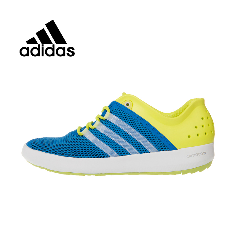 100% original New 2015 Adidas mens Walking Shoes B24058 Outdoor sports sneakers Unisex free shipping <br><br>Aliexpress