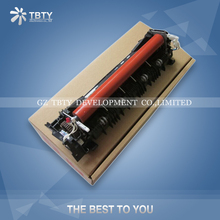 Printer Heating Unit Fuser Assy For Brother HL 4150CDW 4570CDW 4150 4570 4140 4170 Fuser Assembly  On Sale