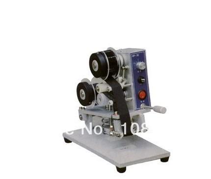 Coding machine,Portable coding machine,Manual coding machine