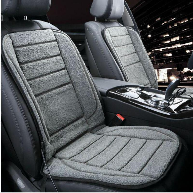 buy car seat cover front cushion interior accessories universal chevrolet cruzes ford focus. Black Bedroom Furniture Sets. Home Design Ideas