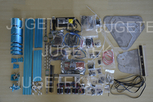 Quality Full Kits of  Kossel