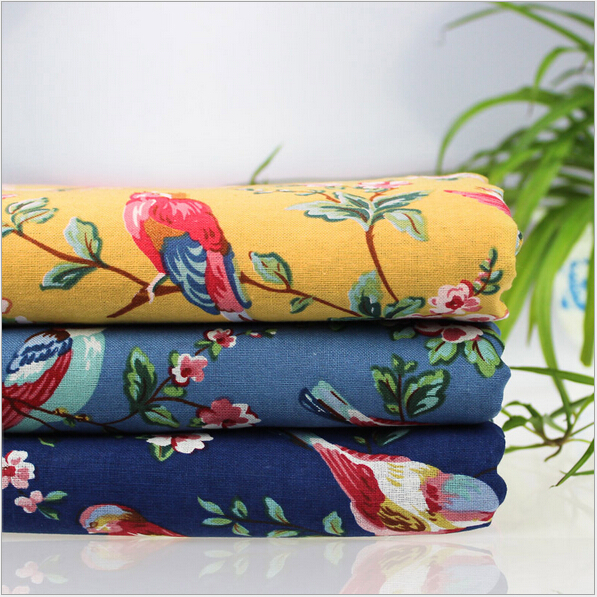 Apparel Cotton Fabric Apparel Textile Fabric Cotton