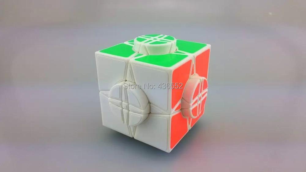Неокубы, Кубики-Рубика Moyu 2 x 2 Cubo Magico TG262 неокубы кубики рубика moyu 2 x 2 cubo magico tg262