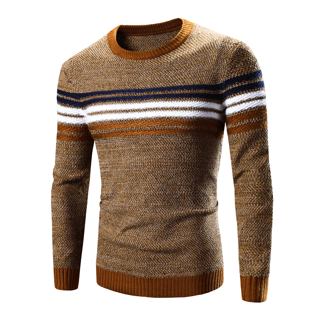 Norway Shop is official store of sweaters from Dale of Norway and other Norwegian brands. You can buy wool men's jackets, Norwegian hats, women's merino wool sweaters. Free Express WorldWide delivery including UK, Canada, Australia, USA.