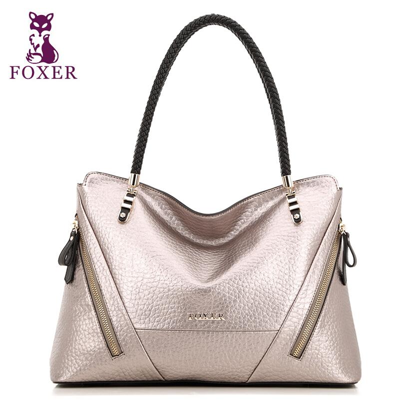 Famous brand top quality dermis women bag  2015 new woven shoulder bag Fashion simple handbag Messenger Bag Commuter bag<br><br>Aliexpress